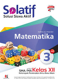 Berita download kriminal olahraga otomotif politik resep resep sambal ijo revisi. Buku Solatif Revisi Sekolah