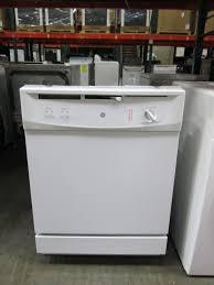 ge under sink dishwasher economical ge under sink dishwasher energy star