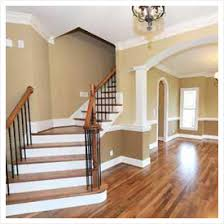 hardwood floors bee dull and dirty over time just like carpet which is professionally cleaned to extend the life our intensive cleaning process