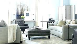best home decor websites best cheap home decor websites curtains