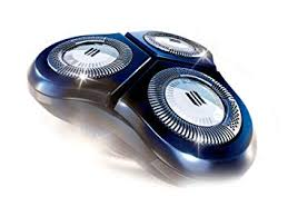 <b>Philips RQ11/50</b> Blades for Electric Shavers: Amazon.in: Electronics