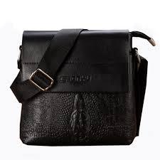 Designer Shoulder Bags Mens Designer Shoulder Bags Mens