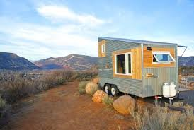 tiny house loans. Mirrors And Playful Tiny House Loans In Italian