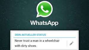 Latest Whatsapp Status Quotes Funny Sad In Hindienglish