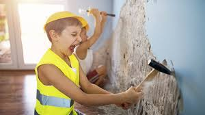 Remodeling Expenses 8 Hidden Remodeling Expenses You Probably Havent Considered