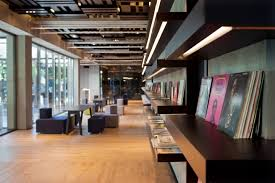 Google turkey office Chernomorie Mars Entertainment Group Office By Geomim Istanbul Turkey Retail Design Blog Mars Entertainment Group Office By Geomim Istanbul Turkey