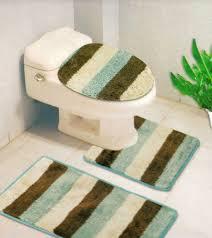 Luxury Bathroom Rugs Similiar Luxury Bathroom Rug Sets Keywords