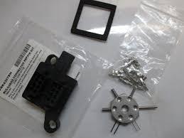 jeep jk hardtop wiring harness install jeep image jeep jk hardtop wiring harness install wiring diagram on jeep jk hardtop wiring harness install
