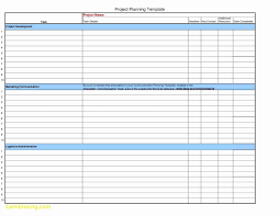 grant chart timeline template 033 template ideas gantt chart word project management excel