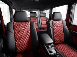 G wagon interior g wagon interior, mercedes g wagon, benz g. 2016 G Class Adds New Colors Black Packs And Designo Cabin We Rename The Colors V Offensively Car Revs Daily Com