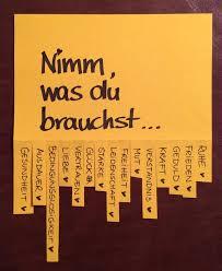 Pin Von Nathalie Giger Krogstad Auf Mothers Day Geschenkideen