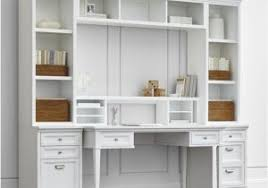 home office white. Fine Office White Home Office Desk  Cozy Furniture Design In