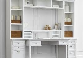 home office white. White Home Office Desk » Cozy Furniture Design