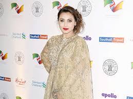 Hichki Rani Mukerji Turns 40 Every Time The Actress Made