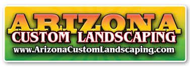 landscaping companies phoenix az