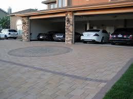 garage pictures. dream garage pictures e