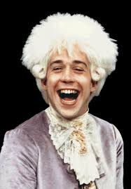 best amadeus images tom hulce movies and cinema amadeus movie movies milos forman looks back on a life in filmmaking