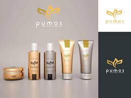 Skinca Produk Kemasan - Sribu Untuk Desain Design Packaging