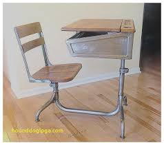 school desk and chair combo. desk chair computer and combo inspirational school steel wood c