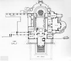 Frank Lloyd Wright Home And Studio Oak Park IL Top Tips Before Frank Lloyd Wright Home And Studio Floor Plan