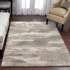 grey area rugs grey area rugs within better homes and gardens rug 5 3 x 7 grey area rugs