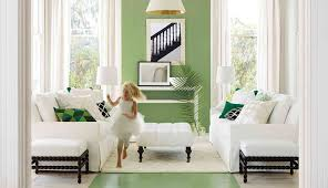 Serena And Lilly Links We Love Serena Lily Revolving Decor