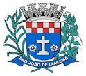 imagem de São João de Iracema São Paulo n-12