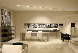ficherosestaticoshabitatshowroomsbaltusmiami_mar010hjpg baltus furniture