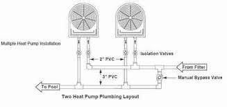 swimming pool wiring diagram wiring diagram library monitoring1 inikup com inground pool pump wiring diagram