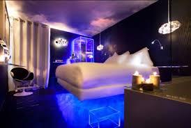 cool lighting for bedroom. Bedroom Cool Fair Lighting Ideas For B
