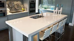 pros cons quartz countertops white simple granite countertop