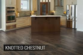 Best Flooring For Kitchen 2