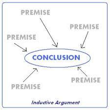 argument essay tips essay help how to write an argument essay homework study