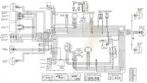 1975 ford electrical schematic wiring library 1975 ford electrical schematic