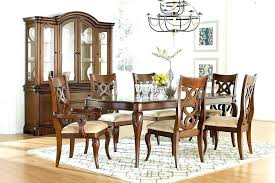 dining room chairs with arms unique dining room chairs unique dining chairs dining room remarkable dining