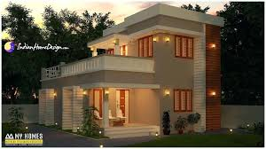 home design builders modular home design plans in tn pleasing