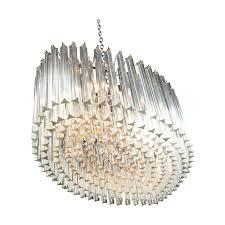 oval drum lighting oval crystal chandelier with drum shade oval drum chandelier oval drum crystal chandelier