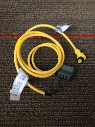navistar wiring harness wiring library international navistar truck part wire wiring harness plug cable 6092775c91 1 of 4only 1 available