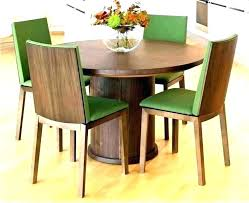 full size of kitchenaid artisan mini kitchen tiles images round dining table ideas appealing compact