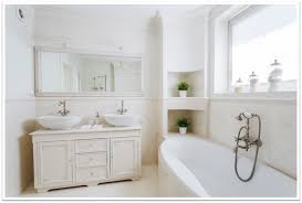 bathroom upgrade. Beautiful Bathroom Letu0027s Be Honest That Bathroom Remodel You Had In Mind Probably Doesnu0027t Have  The Highest Priority When It Comes To Your Budget So Need Invest  Throughout Bathroom Upgrade E