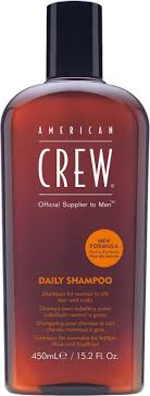 <b>American Crew Daily Shampoo</b>   Ulta Beauty
