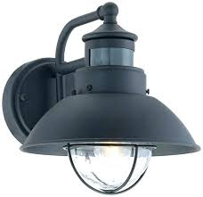 indoor motion sensor lights battery operated outside with medium size of outdoor garage spotlight led spotlights