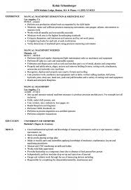 Cool Job Bank Resume Contemporary Entry Level Resume Templates