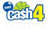 Grenada Playway Chart Play Way Winning Numbers National Lotteries Authority