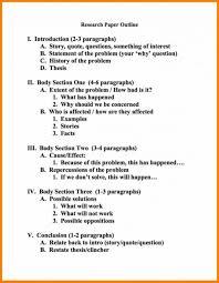 024 Mla Format Template Research Museumlegs
