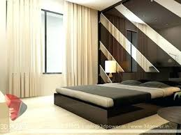 bedroom design online. Design A Room Online Dreaded Bedroom Interior Architectural E