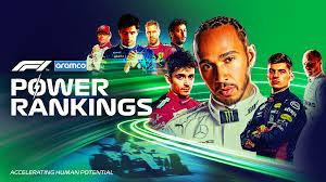 They are also usually responsible for giving out team orders. F1 Power Rankings Where Do The Teams Stand Ahead Of The Austrian Grand Prix Formula 1
