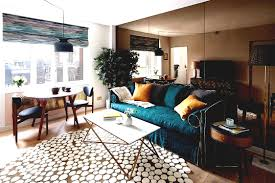 cheap apartment decor websites. Full Size Of Living Room Cheap Apartment Decor Like Urban Outfitters Sectional Sofas Small Bedroom Ideas Websites I