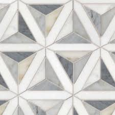 marble tile pattern. Perfect Tile HR Full Resolution Preview Demo Textures  ARCHITECTURE TILES INTERIOR Marble  Tiles White Geometric Pattern White Marble Inside Tile Pattern