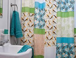 diy shower curtain ideas. Beautiful Diy Dandelucaflickr Creative Commons Throughout Diy Shower Curtain Ideas I